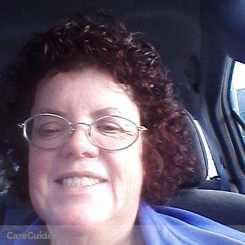 Housekeeper Provider Venita Ashlock's Profile Picture