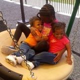 Child care needed for my 3 beautiful children. ??