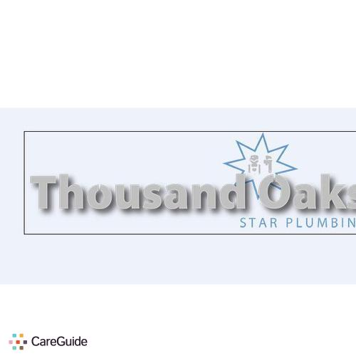 Plumber Provider Thomas Vargas's Profile Picture