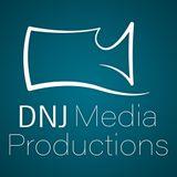 DNJ Media Productions L