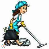 House Cleaning Company, House Sitter in Fresno