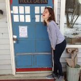 House Sitter in Hawley