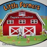 Daycare Provider in San Marcos