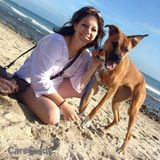 Dog Walker, Pet Sitter in San Clemente