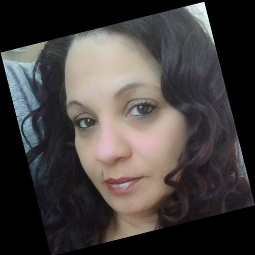 Housekeeper Provider Lydia A's Profile Picture