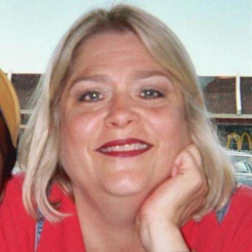 House Sitter Provider Jean Davis's Profile Picture