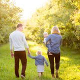 Searching for Experienced, Responsible, and Reliable Nanny for Preschooler and Toddler