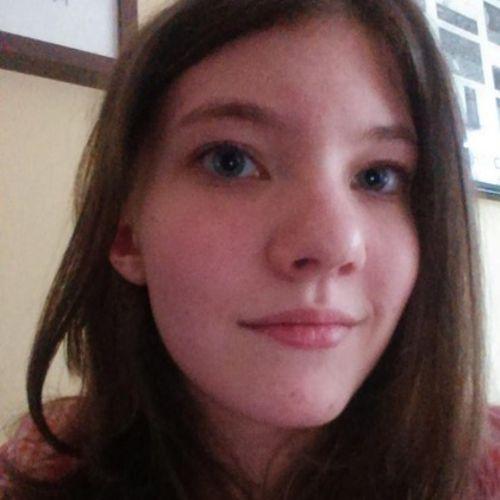 Pet Care Provider Charlotte S's Profile Picture