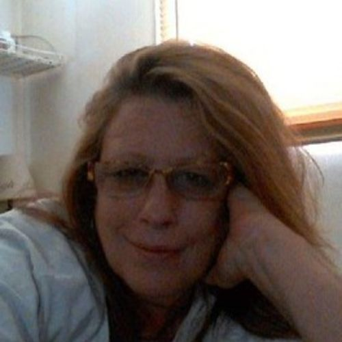 Housekeeper Provider Carol Moseley's Profile Picture