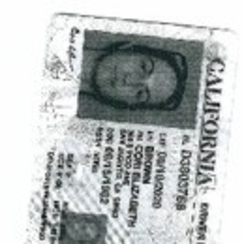 Housekeeper Provider Velaishi (cori ) W's Profile Picture