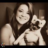 Dog Walker, Pet Sitter in Clarkston