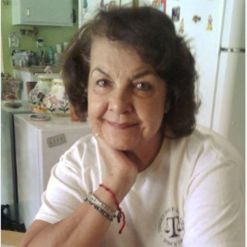 Child Care Provider Corina O's Profile Picture