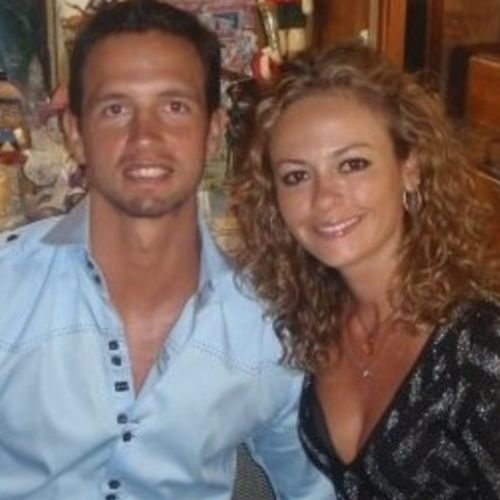 House Sitter Provider Garin Gustafson's Profile Picture