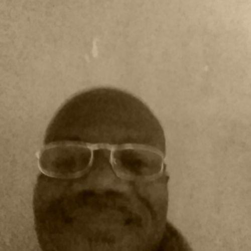 House Sitter Provider William Hughes's Profile Picture