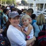 Babysitter, Daycare Provider in Anaheim