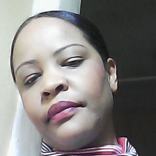 Child Care Provider Theresa D's Profile Picture
