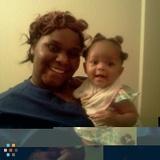 Babysitter, Daycare Provider, Nanny in Bay Saint Louis