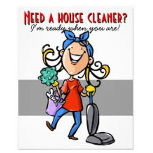 Housekeeper Provider Nora A's Profile Picture