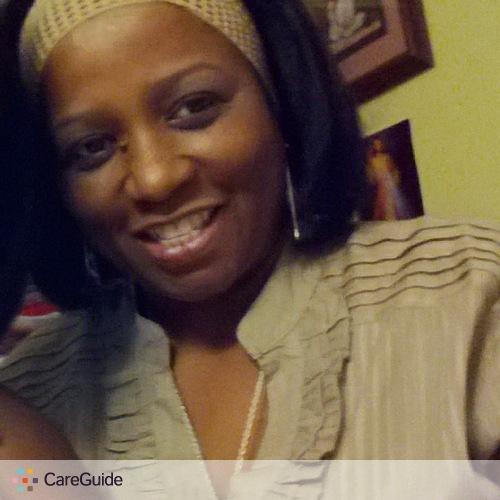 Child Care Provider Barbara S's Profile Picture