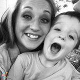 Babysitter, Nanny in Bixby