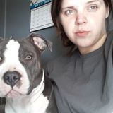 Available: Careful Animal Caregiver in East Stroudsburg, Pennsylvania