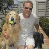 Dog Walker, Pet Sitter in Carlsbad