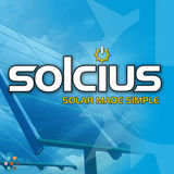 Electrican wanted to join solar team with Solcius