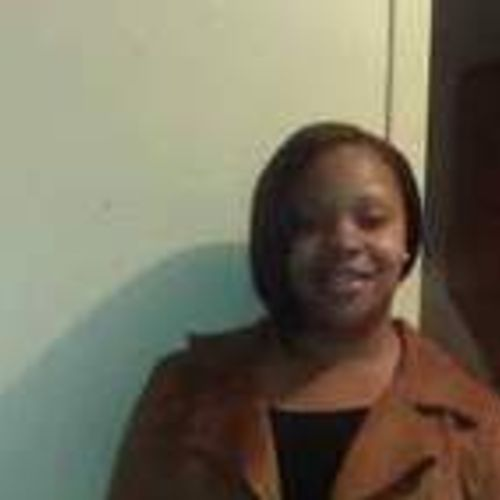 Housekeeper Provider Tabitha A's Profile Picture