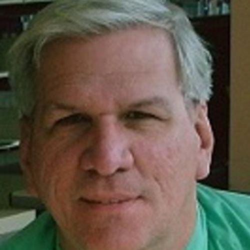 House Sitter Provider Bob A's Profile Picture