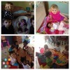 Child Care Provider Ginger Donat Gallery Image 1