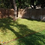 Landscaping & Lawn Services