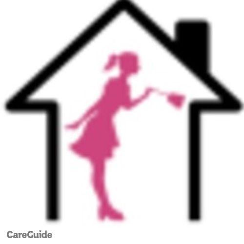 Housekeeper Provider Reniecea Wiggins's Profile Picture