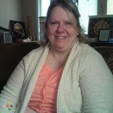 Babysitter, Daycare Provider, Nanny in Brainerd