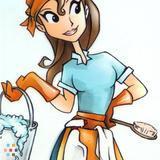 Housekeeper in Ottawa