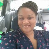 Kimberly A
