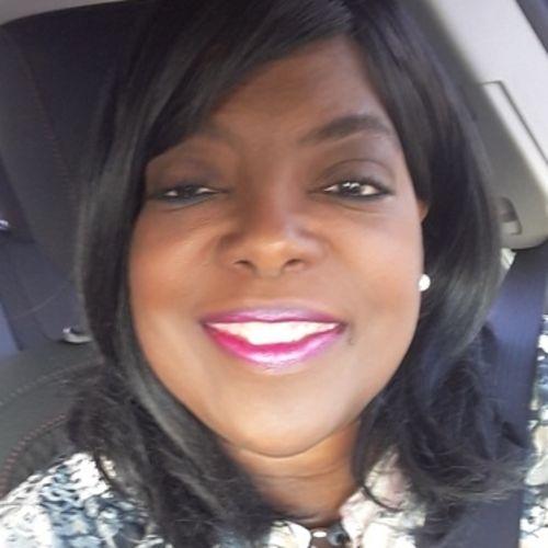 Child Care Provider Cyndi S's Profile Picture