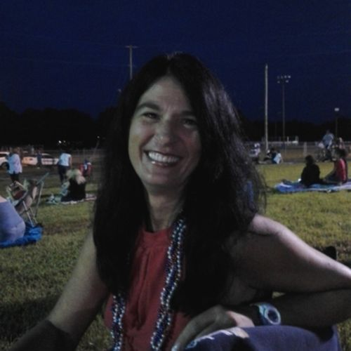 Child Care Provider Patti Chabak's Profile Picture