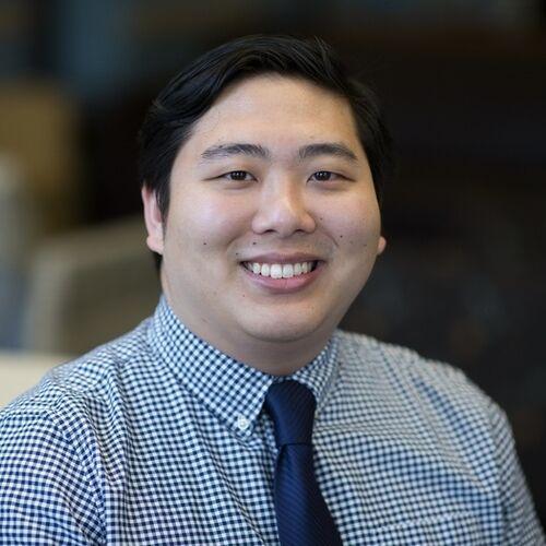 House Sitter Provider Austin C's Profile Picture