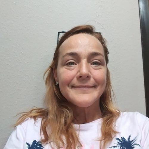 Pet Care Provider Teresa H's Profile Picture