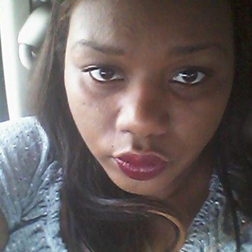Housekeeper Provider Porcha Soloman's Profile Picture