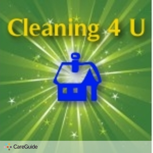 House Cleaning Company in Fontana