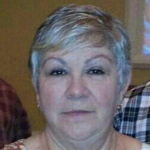 Child Care Provider Sharon S's Profile Picture