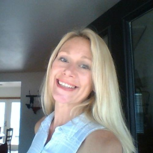 House Sitter Provider Kathrin Y Gallery Image 1