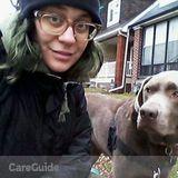 Nanny, Pet Care in Toronto