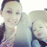 Babysitter in Lawton