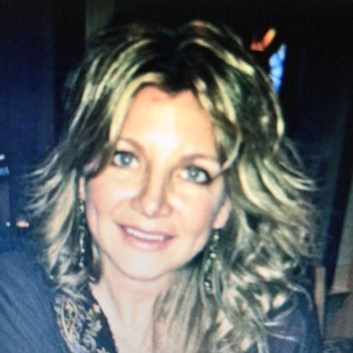 Elder Care Provider Carmen Z's Profile Picture