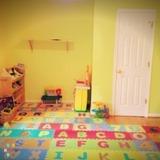 Daycare Provider in Reston