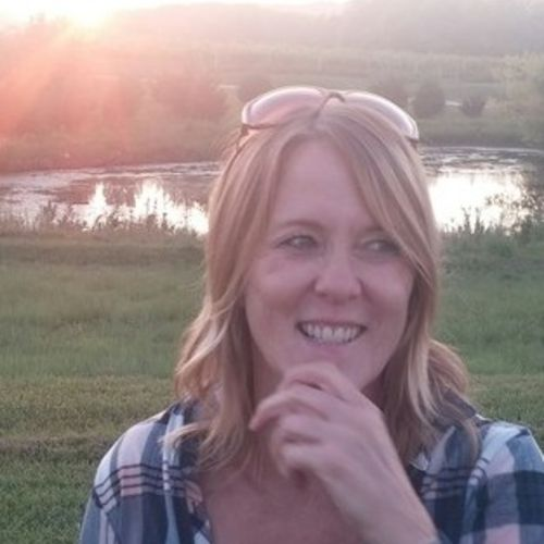 House Sitter Provider Dynette S's Profile Picture