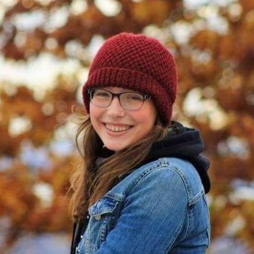 Child Care Provider Patricia S's Profile Picture