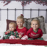 Nanny for 3 children 6,4,2 part time flexible hours or fulltime for the right nanny